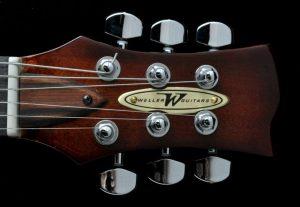 Weller-Fleetwood-Woody-head-shot