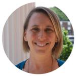 Sarah R. Scott, MD, MPH
