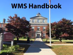 WMS Handbook