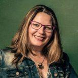 Esther van der Meer - Profit First