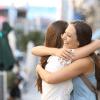 ladies-hug-and-smile-wellexpo