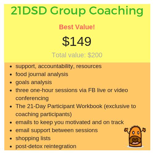 Copy of 21DSD Group Coaching-6