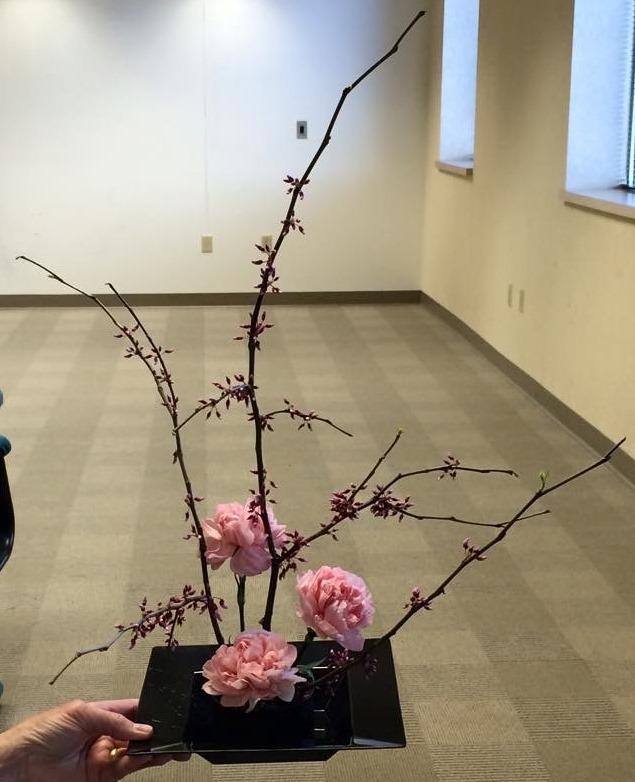 Ikebana Sample photos Emma Wynn (1)