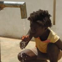 What is the Human Right to Water and Sanitation