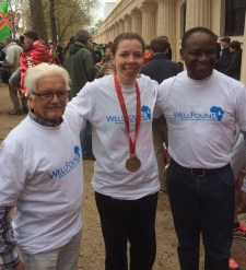 london-marathon-wellfound-team-photo-2