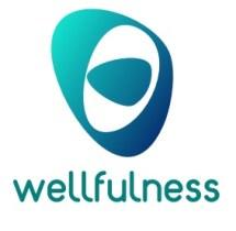 LogoWFSSblue