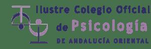 colegio_oficial_de_psicologos_logo