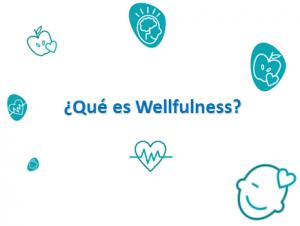 que_es_wellfulness