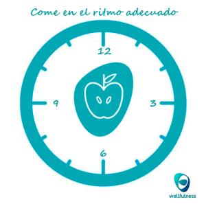 ritmo-biologico-y-alimentacion-mzn