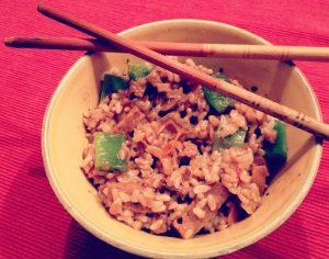 arroz-con-verduras-al-wok