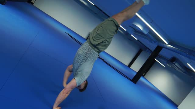 wellgym_tampere_tatami2-mp4