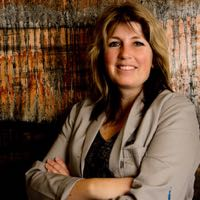 Diana Lepelaar