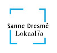 Lokaal7a Logo