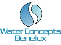 Water Concepts Benelux Logo