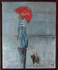 Winterwalk-Marga Klumper