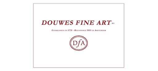 Douwes Fine Art
