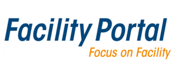 Facility Portal logo