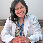 Shambhavi Patel Welling