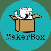 MakerBox