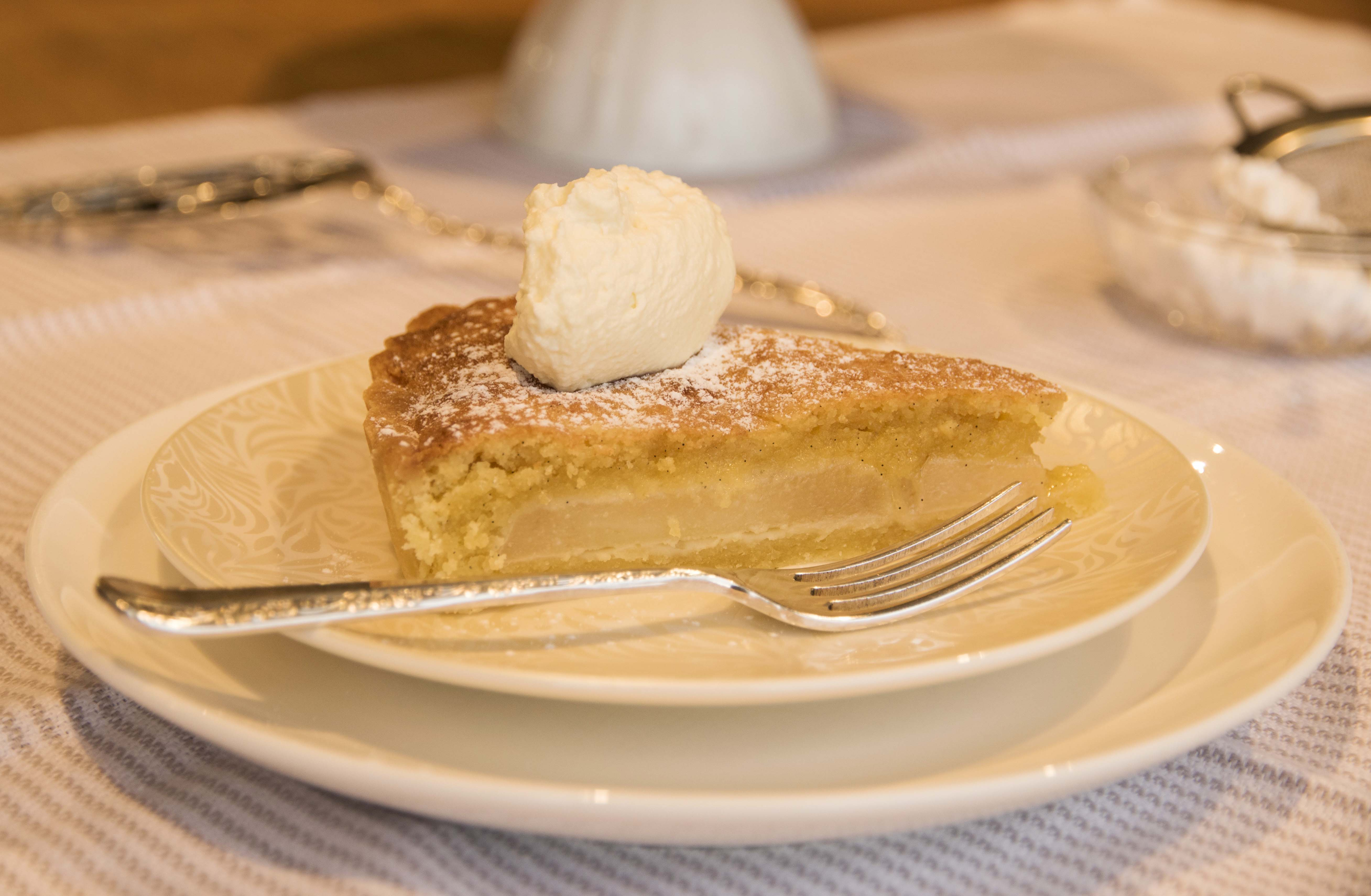 Discussion on this topic: Quince And Frangipane Tart Recipe, quince-and-frangipane-tart-recipe/