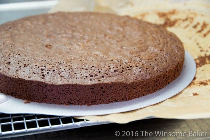 gluten-free-keffir-lime-chili-chocolate-truffle-cake-11