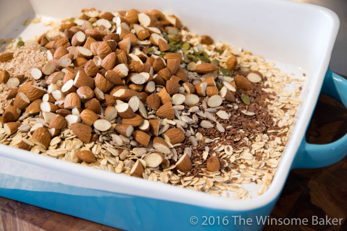 fig-honey-almond-muesli-1
