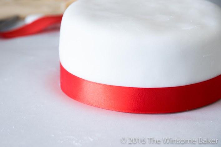 christmas-cake-decorating-17