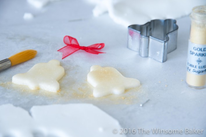 christmas-cake-decorating-18