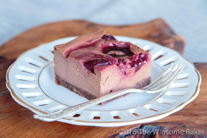 black-forest-cheesecake-bars-14