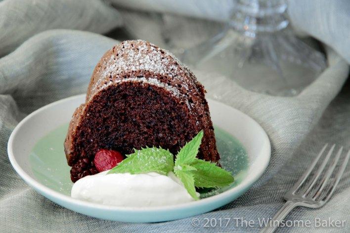 one-bowl-dark-chocolate-olive-oil-and-yoghurt-cake-16