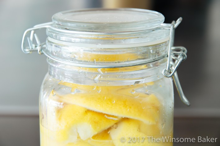 preserved-lemons-11