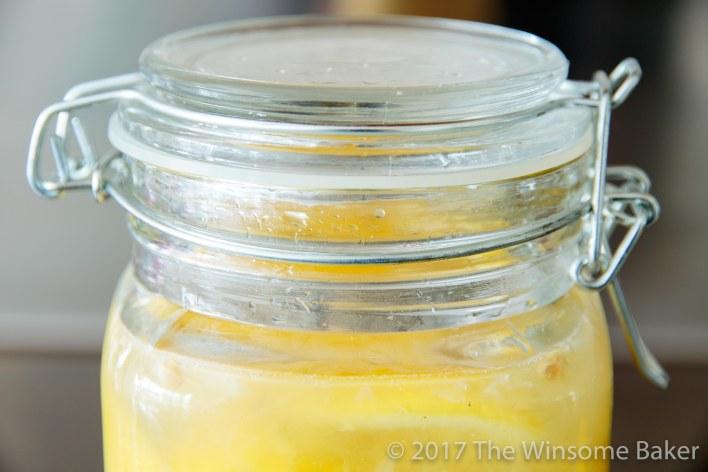 preserved-lemons-16