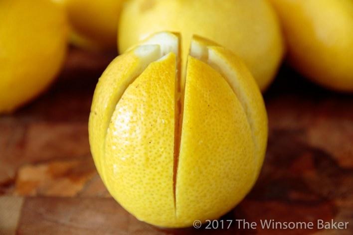 preserved-lemons-6