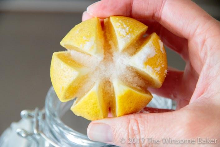 preserved-lemons-8