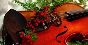christmas-concert-2