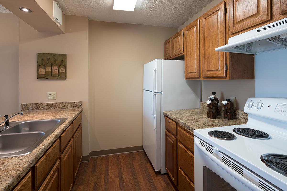 Photo Gallery | wellington on Model Kitchen  id=91868
