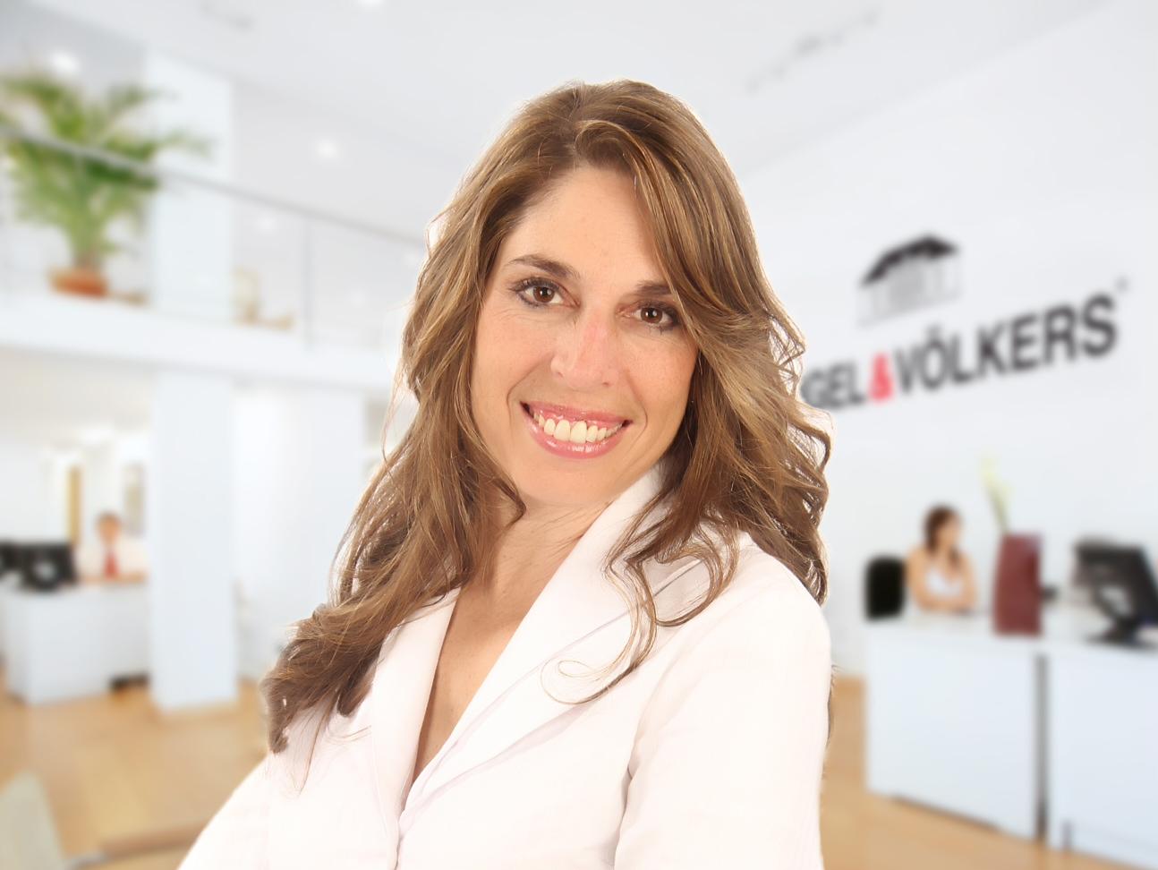 Renee Hasak Engel Amp Volkers Luxury Homes And Farms