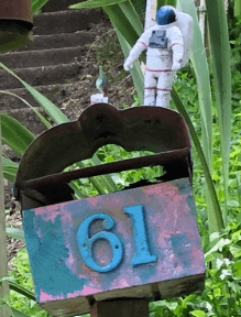 Screen Shot 2020-01-01 at 2.55.24 PM
