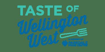 WWBIA_Taste_logo 1