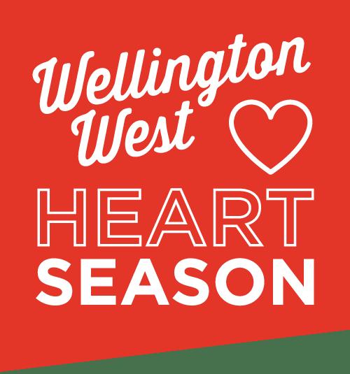 WWBIA_HeartSeason