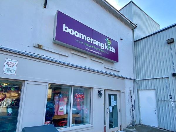 Boomerang Kids 2 WWBIA DIR 20210054 768x576