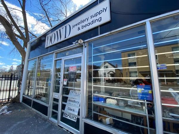 DOWD Jewelry Supply Beading WWBIA DIR 20210322 768x576