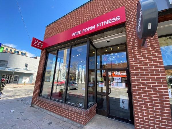 Free Form Fitness WWBIA DIR 20210274 1 768x576