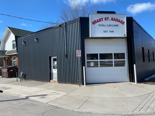 Grant Street Garage WWBIA DIR 20210293 768x576