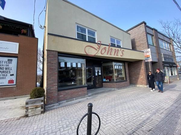 Johns Family Diner WWBIA DIR 20210107 768x576