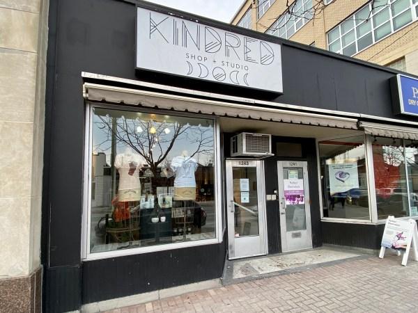 Kindred Shop Studio WWBIA DIR 20210166 768x576