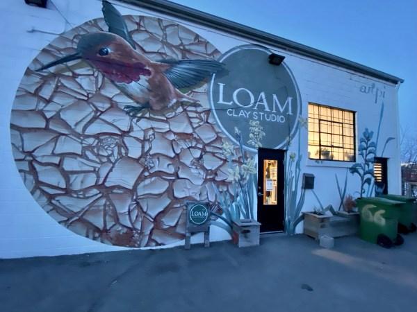 LOAM Clay Studio WWBIA DIR 20210482 768x576