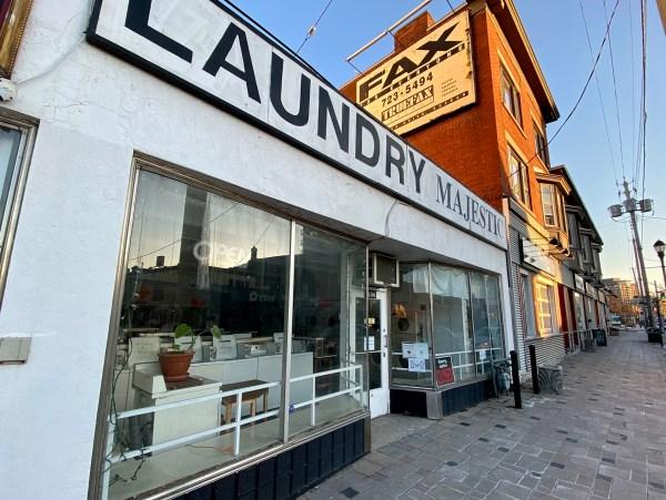 Laundry Majestic WWBIA DIR 20210406 768x577