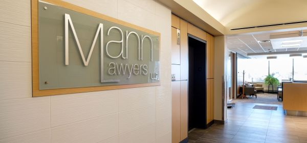 Mann Lawyers LLP 2 WWBIA 768x359