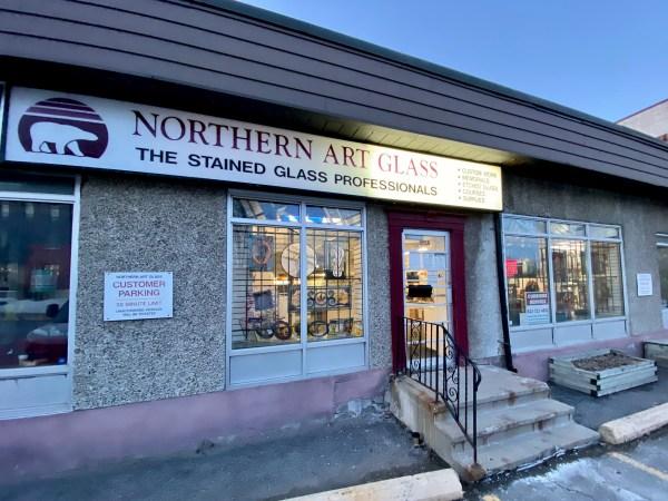 Northern Art Glass WWBIA DIR 20210470 768x576
